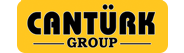 CANTÜRK GROUP