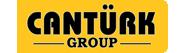 CANTÜRK GROUP
