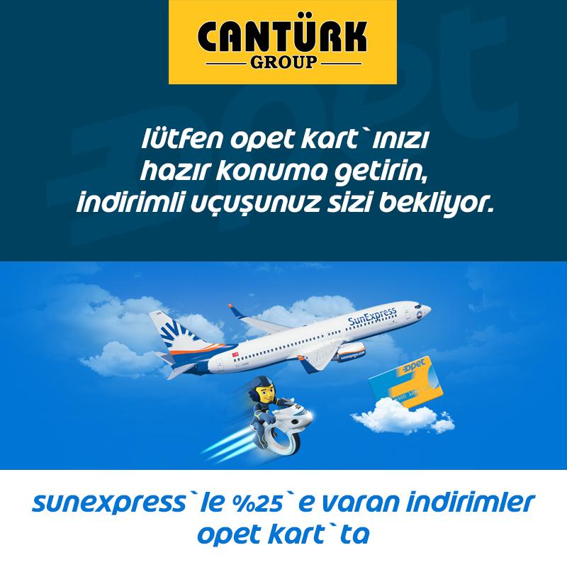 sunexpress_opetkart