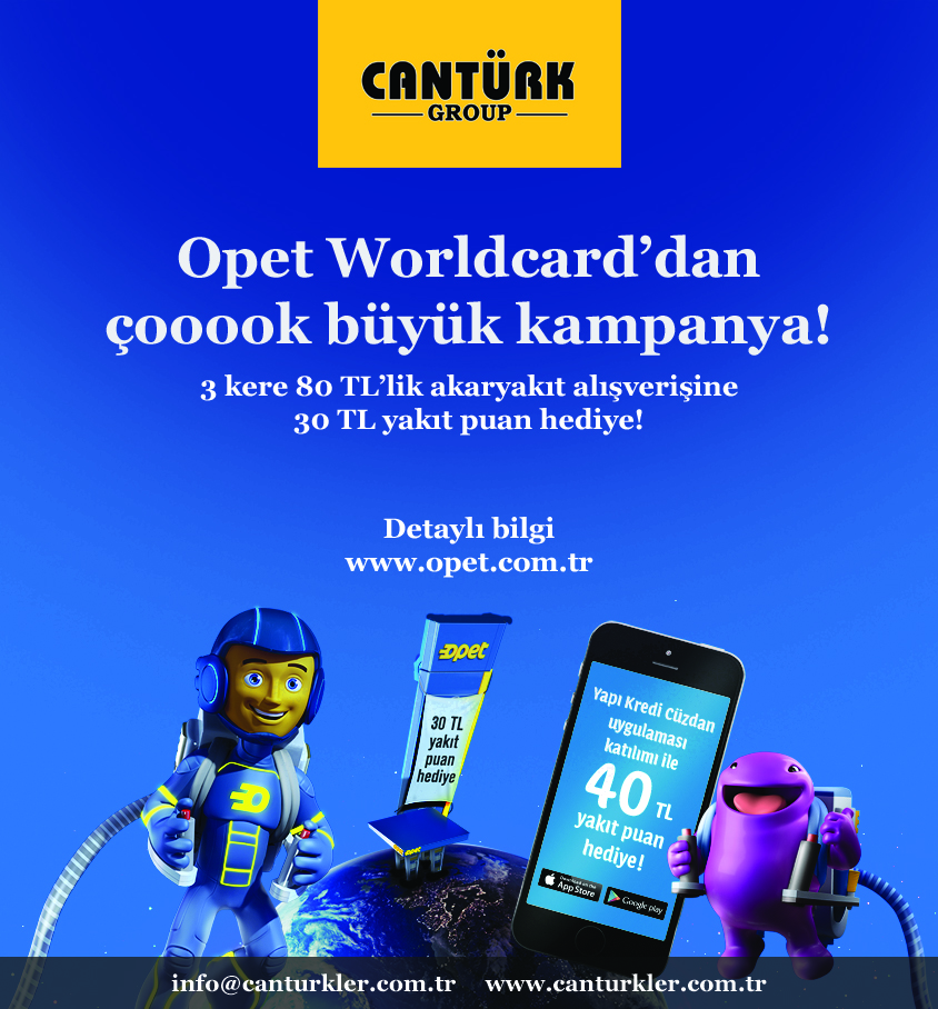 worldcard_cooook_buyuk_kampanya